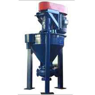 泡沫泵-AF系列立式-泡沫泵