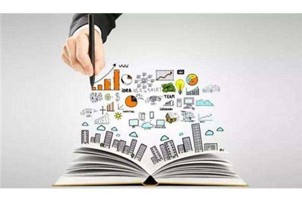 中小企业网络推广提出建议