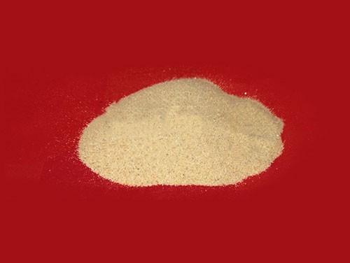 铸造砂50-100目