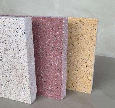 耐磨损效果好的环保型PC砖介绍