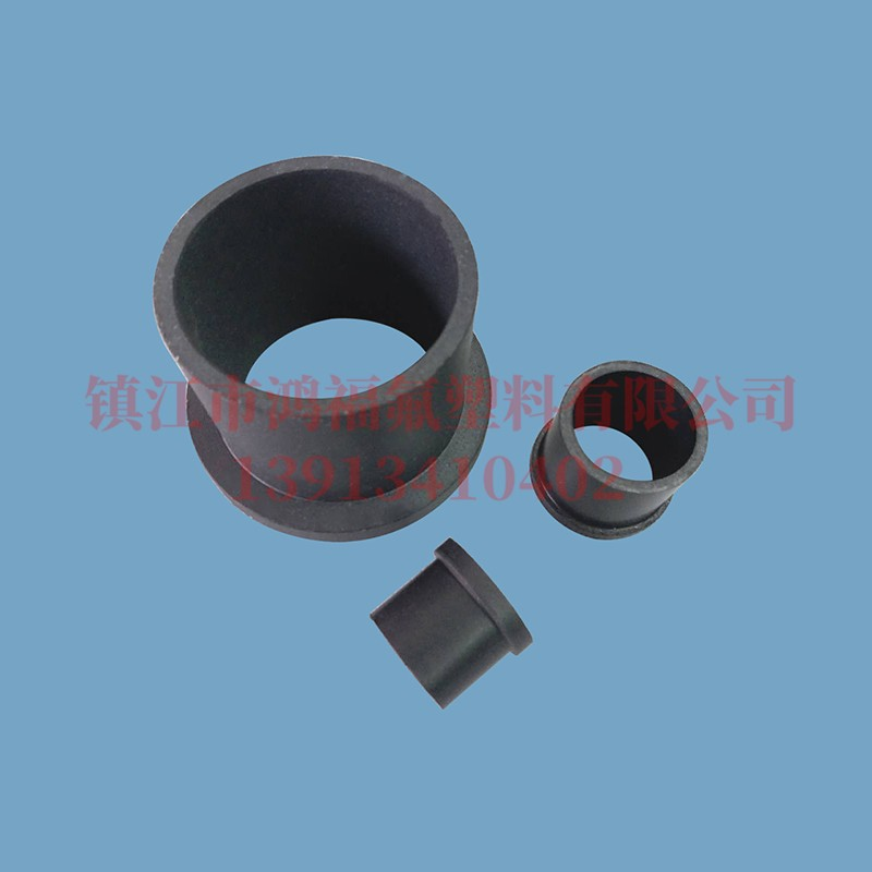 碳纤填充轴套(耐磨)