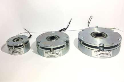 电磁制动器的故障排除方法