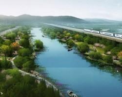 河湖整治工程专业承包三级