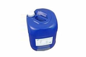 通用型润湿剂