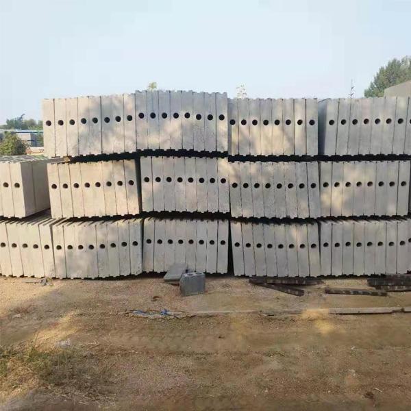 轻质隔墙板的广泛用途是其自身的优点决定的