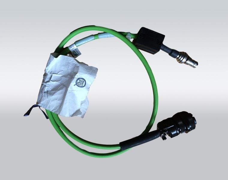 40K轉換電纜