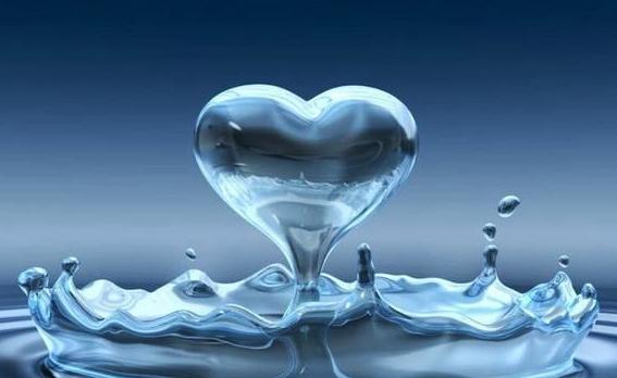 日常生活中怎样选购安全水处理设备?