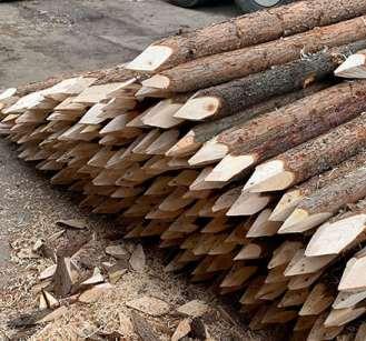 杉木板耐用程度高的表现