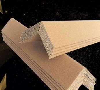 环保纸护角的应用领域介绍