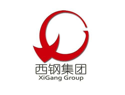 西宁特殊钢股份有限公司