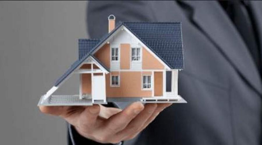 为什么所有的房地产评估业务由注册房地产估价师承办并签署评估报告