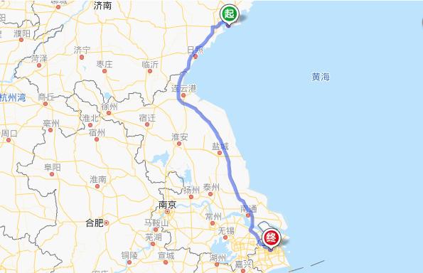 青岛到虹口区危险品运输