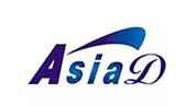 精密機械加工行業發展現狀-東莞亞天電子科技有限公司