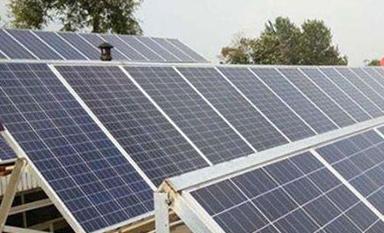 浅谈光动能和太阳能有什么区别