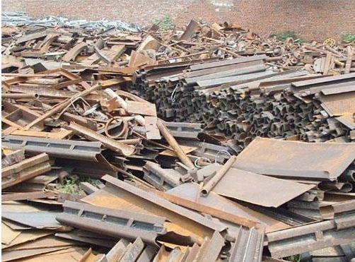 滁州金屬回收過程中要注意哪些安全問題