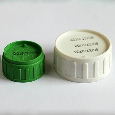 喷码机如何在塑料管材行业创新发展