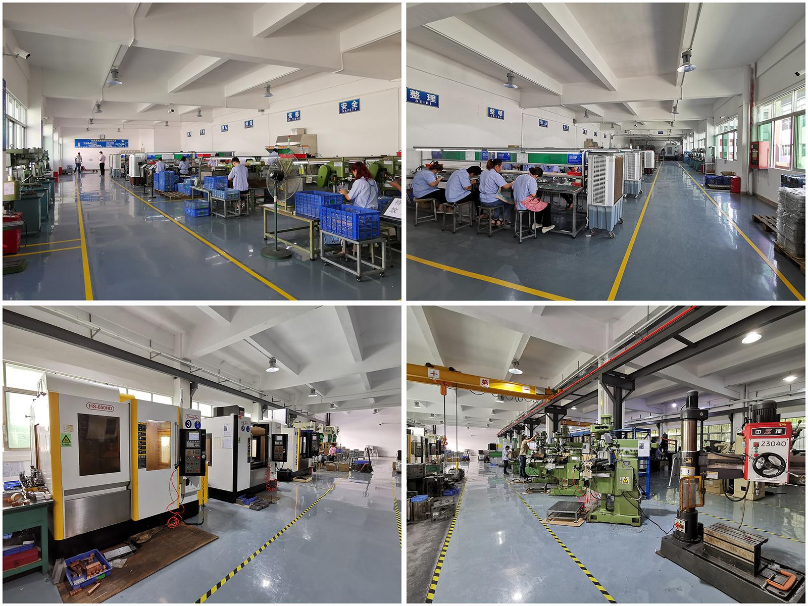 压铸,压铸模具,锌合金压铸深圳誉格金属制品有限公司