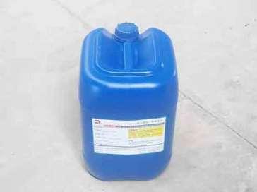 铸铁加工哪种清洗剂能够清洗