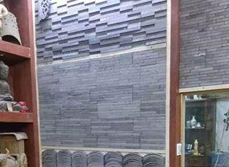 江苏马赛克砖的材料种类与发展趋势