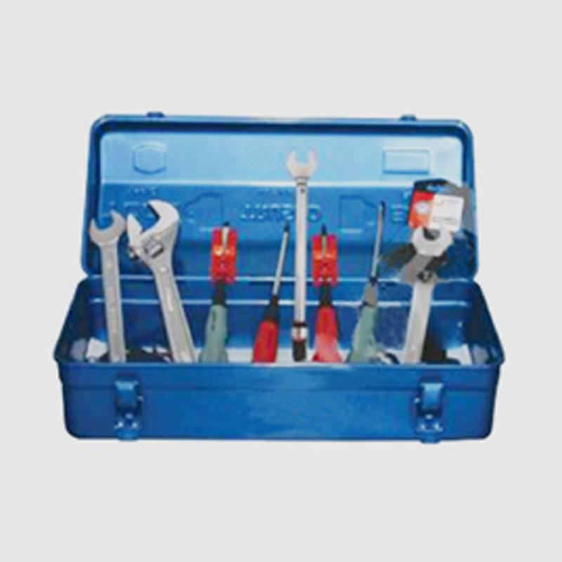 空呼器维修专用工具