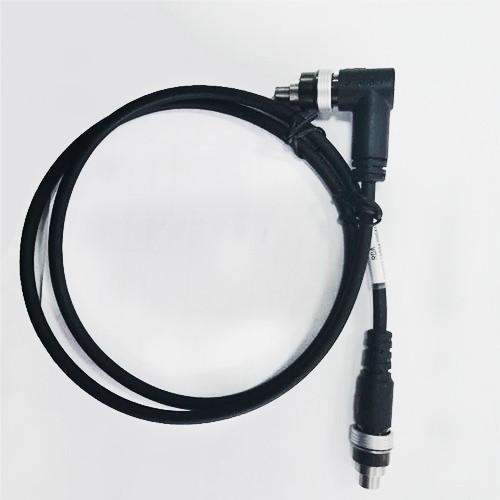 微型连接器线束