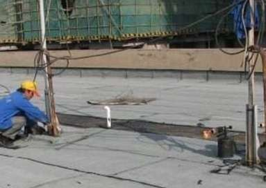 阳台防水堵漏方法有哪些