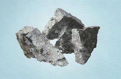 铁合金的分类及用途