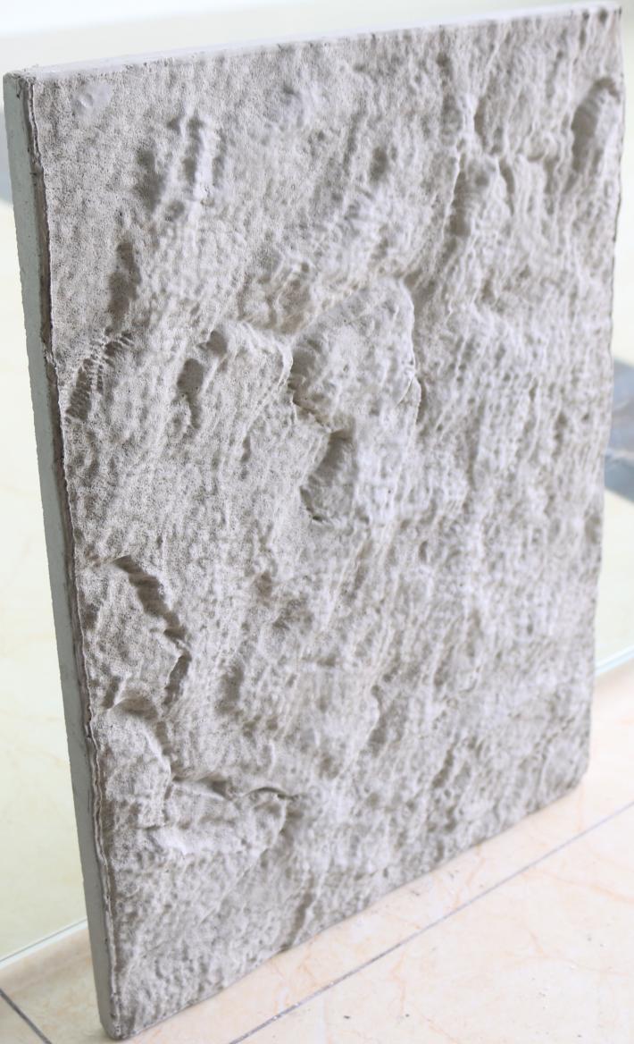 千美集纹理造型石砖类
