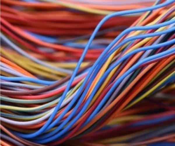 集寧津達線纜-烏蘭察布線纜-津達線纜-專業烏蘭察布線纜廠家