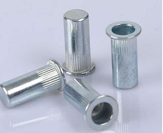 关于首饰电镀流程的一些介绍