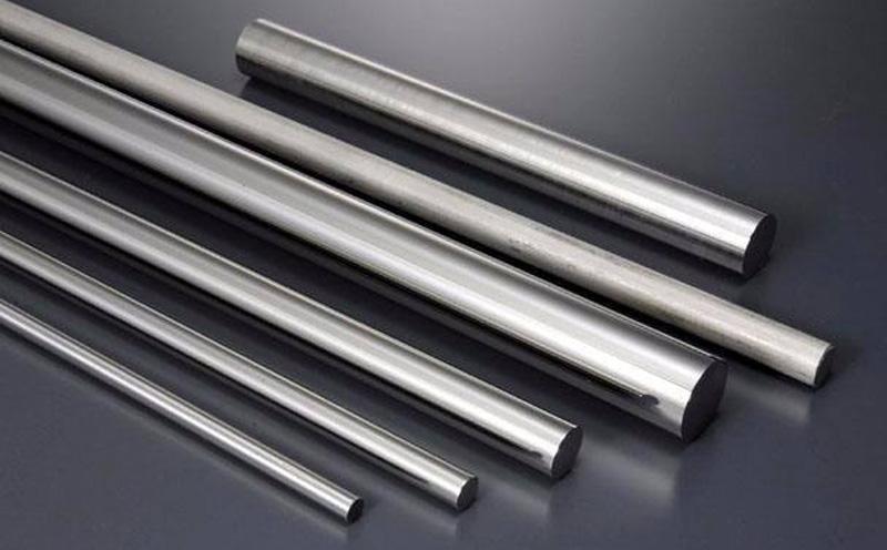 了解不锈钢管材规格型号,才能有效挑选家装建材