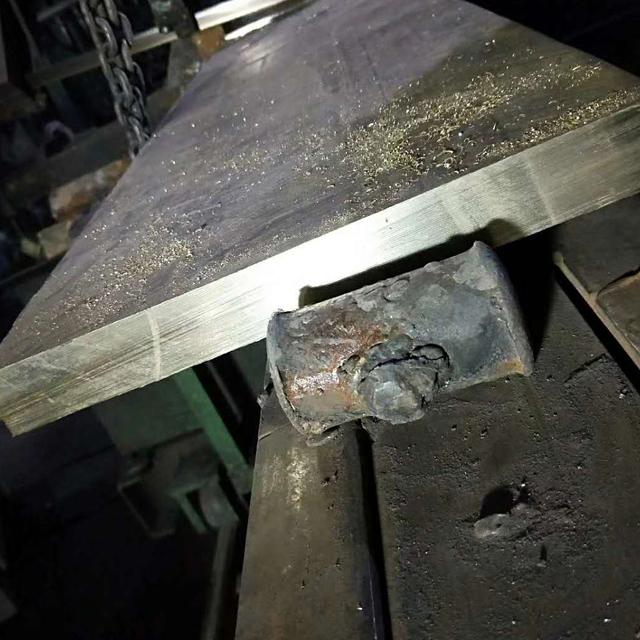 铝青铜9-4-4-2--05.jpg