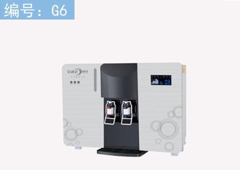 EM商务水处理设备