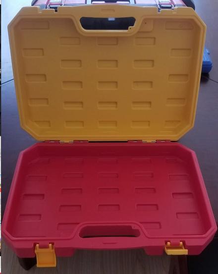 手动工具工具箱