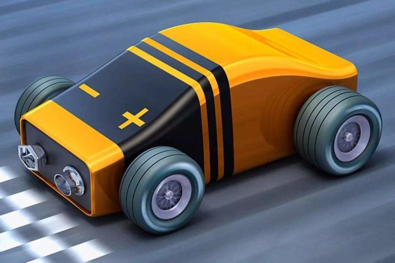 什么是新能源汽车,新能源汽车介绍