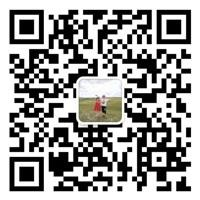 垃圾桶设备生产厂家网站织梦模板(带手机端)