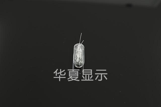 紫外光電管GD7027