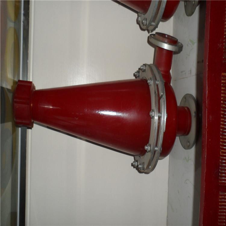 旋流器聚氨酯制品