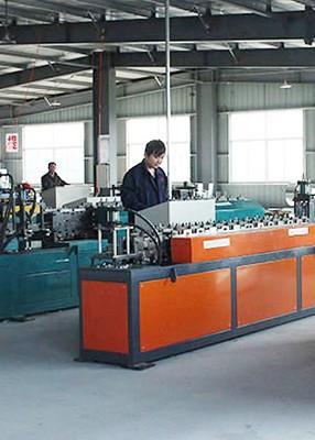 出厂生产质量检测