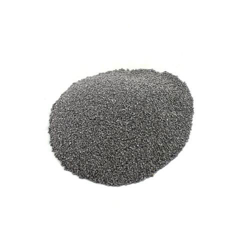 化渣助熔剂