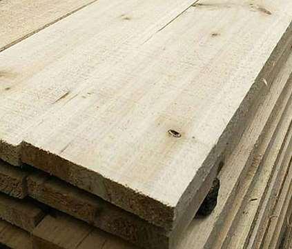 用于杉木板加工的刨削装置功能分析