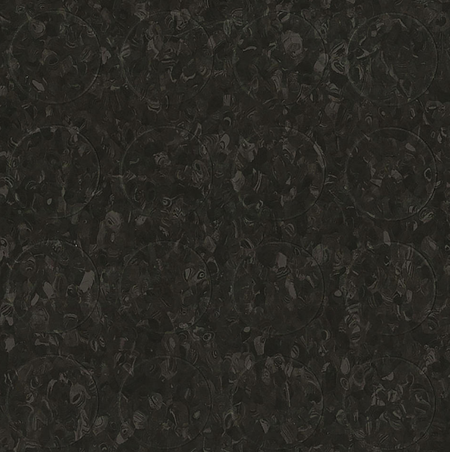 同质透心PVC地板 ATC 3500