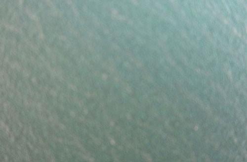 5寸6孔绿色背绒圆盘-氧化铝-240#