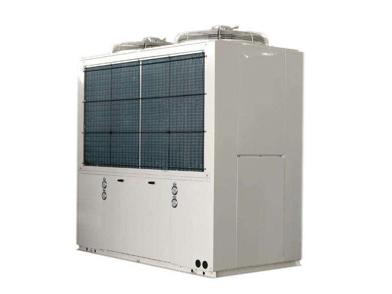 简析中央空调的日常保养