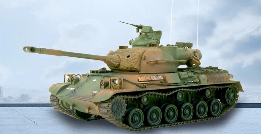 坦克军团丨乌克兰兵工厂10年仅造一辆坦克 总统震惊