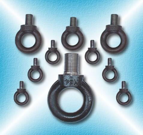 各种规格吊环螺钉x