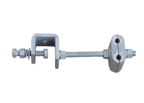 OPGW cable hardware manufacturer