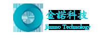 福州金诺科技有限公司