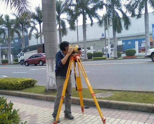 安庆城北建筑公司