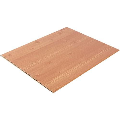 环保集成板材日常如何保养